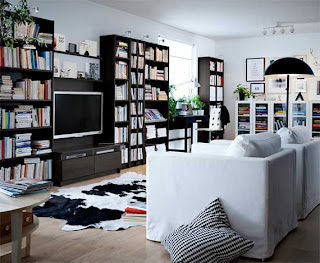 ikea design a room ikea design a room online ikea design a room