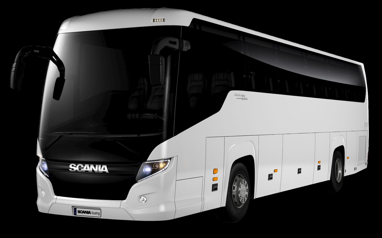 Daftar Harga Bus Pariwisata Daftar Harga Bus Pariwisata