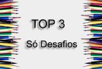DESAFIO # 11