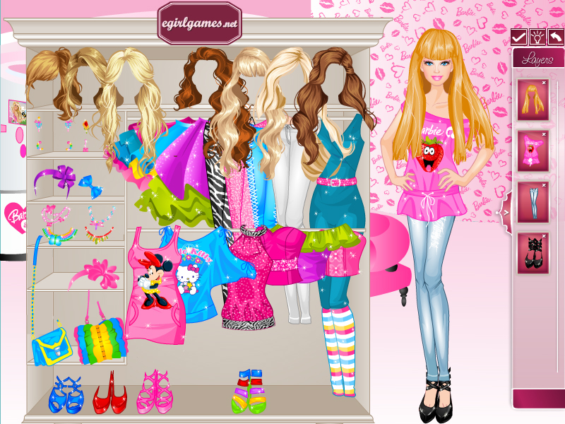 kid games online barbie. kid games online barbie   how to lose weight fast naturally