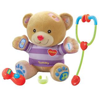 TnM Shop Sỉ & lẻ Đồ chơi - Đồ dùng Baby. Hàng hiệu nhập khẩu từ Mỹ- Rẻ nhất Sài Gòn - 25