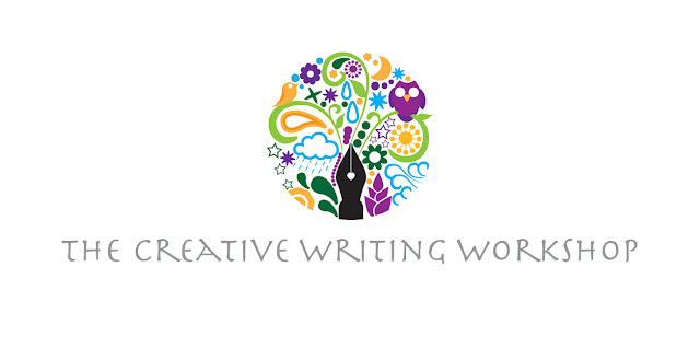 the creative writing the care it takes The health benefits of creativity are numerous and widespread read this article to find out how to implement them in your lifestyle james clear about articles the studies included everything from music and writing to dance and the visual arts as an example.