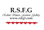 R.S.F.G Show Room