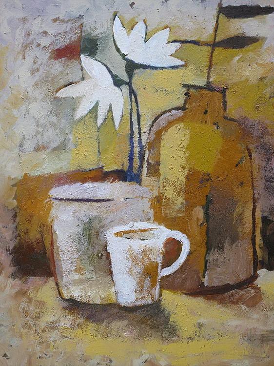 cuadros pinturas oleos cuadros para comedor en formato