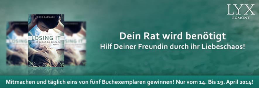 http://www.mein-lesetipp.de/neue-aktion-auf-facebook-taeglich-abstimmen-und-buchexemplare-gewinnen/