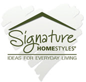 https://www.signaturehomestyles.biz/esuite/home/DawnMulvey