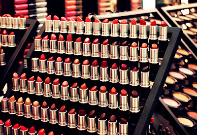 mac cosmetics pro discount application