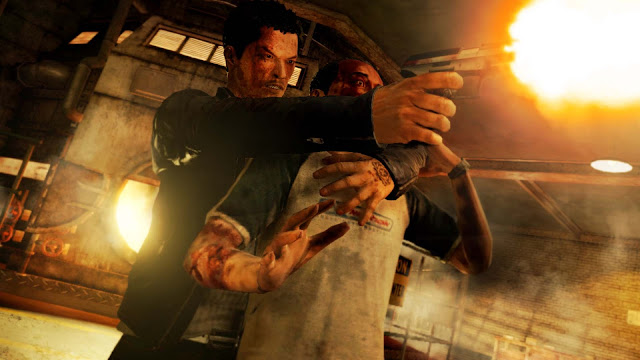 Sleeping-Dogs-Limited-Edition-Gameplay-Screenshot-4