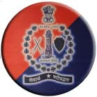 Rajasthan Police Constable Recruitment 2013 For 12178 Post