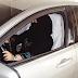 غرامة لمالكي سيارات بالسعودية لسماحهم للنساء بالقيادة