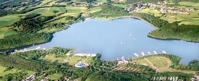 Bilder Park Bostalsee