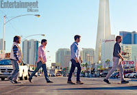 the hangover part iii official image