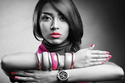 اغنية زيزى عادل - يا رب 2012 Mp3