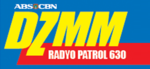 Load more Pinoy RADIO