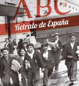 Retrato de España - Promociones ABC