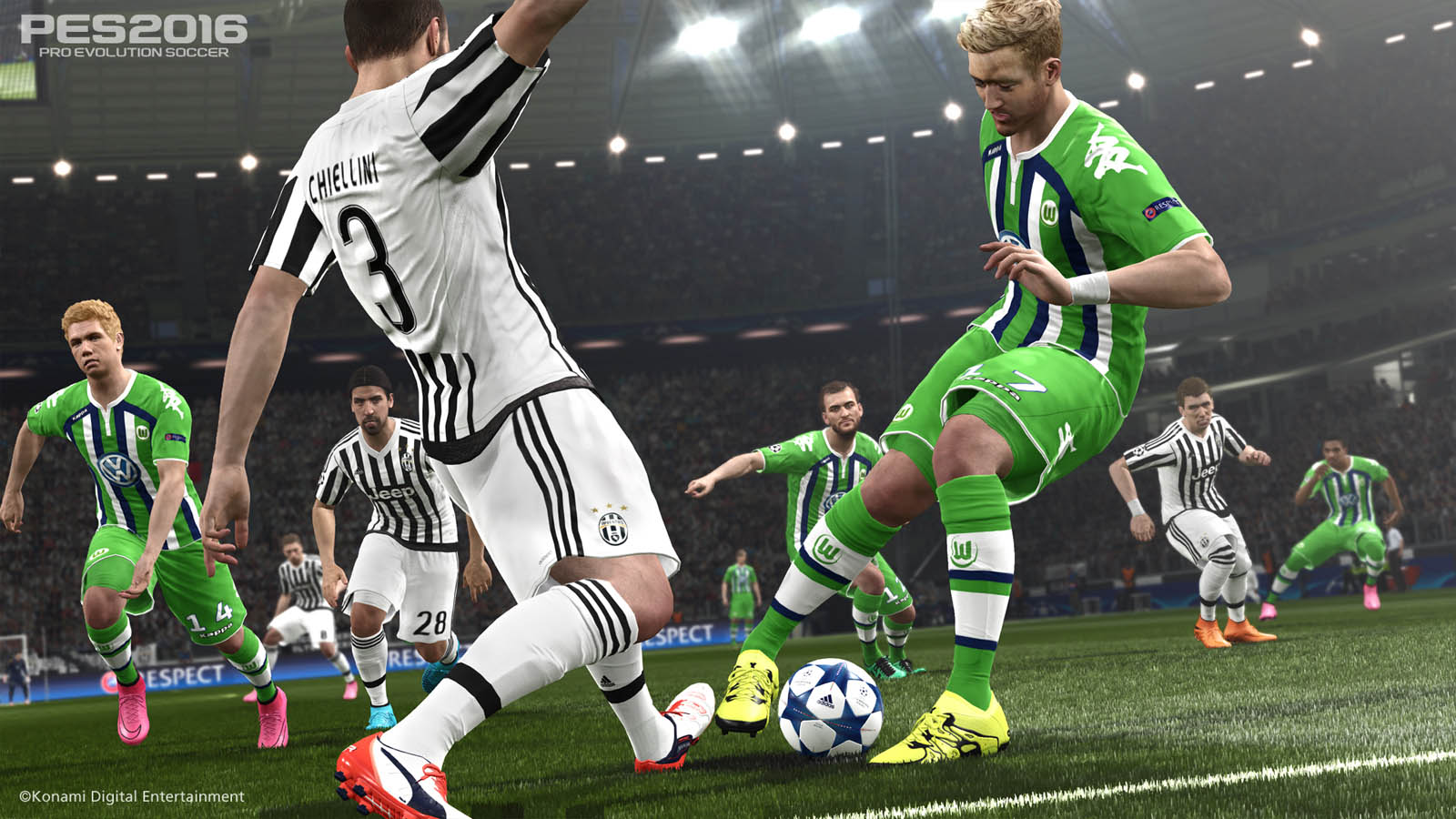 pes-2016-gamescom-Juventus_vs_Wolfsburg_