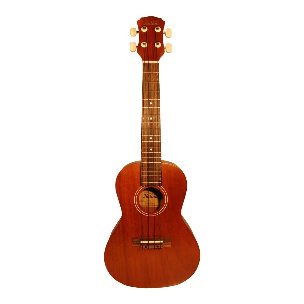 Ukulele brasil 2011 venda ukulele concert fandeluxe Images