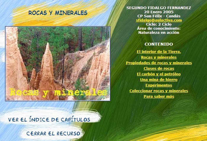http://nea.educastur.princast.es/html/cursos/crs_curso.php?id=365