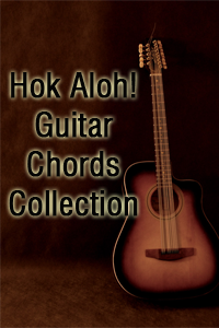 Find Ur Latest Guitar Chords Here!