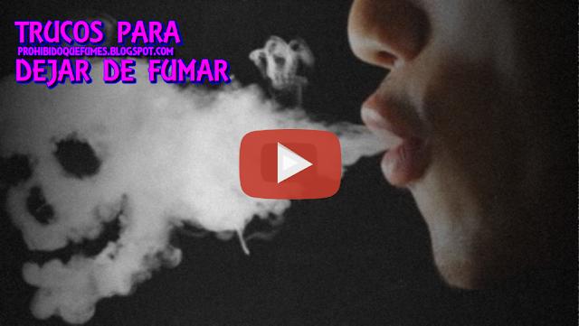 trucos para dejar de fumar.png