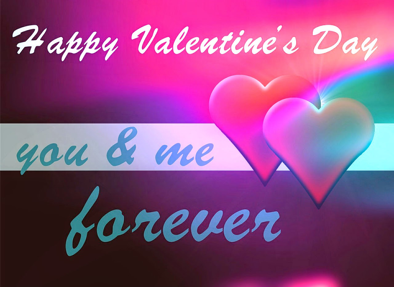 happy valentines day 2015 images, quotes, sms and messages