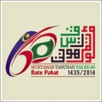 BEING AN ISLAMIST PARTY; PAS MUST DEFEND IT'S DECISION 2 WITHDRAW SUPPORT 2 KHALID (NO MORE PR )!!