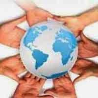 Cooperação e solidariedade