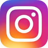Folgt mir auch auf Instagram :)