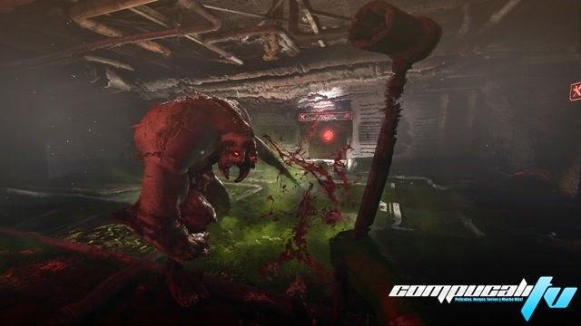 Cargo 3 PC Game