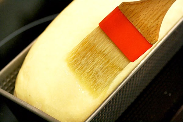 Brushed-With-Butter