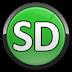 تحميل برنامج Startup Delayer 3.0.365 لزيادة سرعة اقلاع الويندوز