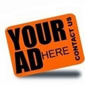 Pasang Iklan Anda Disini