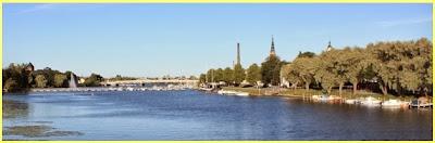 Yla-Satakunta