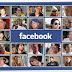 Facebook Việt Nam: Nhà cầm quyền và công chúng