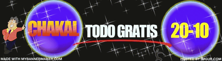 TODO GRATIS