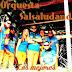 Orquesta Salsaludando
