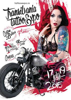 http://www.tattooexpo.ro/