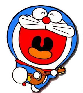Karakter Karakter Kucing Dalam Film Film Kartun Terkenal
