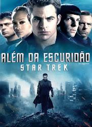 Baixar Filme Além da Escuridão: Star Trek (Dual Audio)