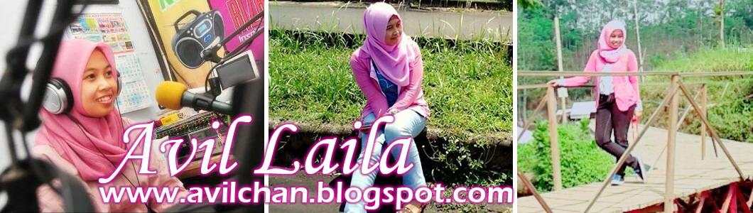 Avil Laila