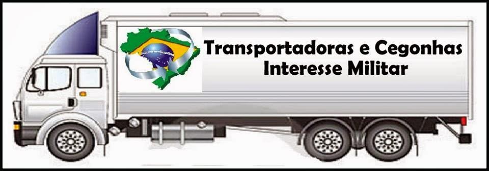 Grupo de Transportadoras
