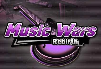 00+-+Music+Wars+-+Rebirth.jpg