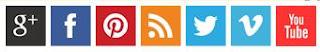 Tutorial de Plantillas para blogger Linea Libertad Plantillas Gratis