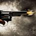 Homicídio: jovem de 21 anos é brutalmente assassinado na cidade de Mulungu