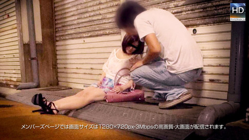 Watch JAV 150629_967 Asuka Kawazoe [HD]