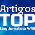 Confira os mais acessados artigos no Top Mensal WRB de Maio de 2013