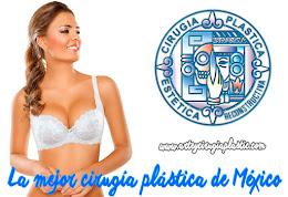La Mejor Cirugía Plástica de México