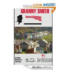 Grab a Granny