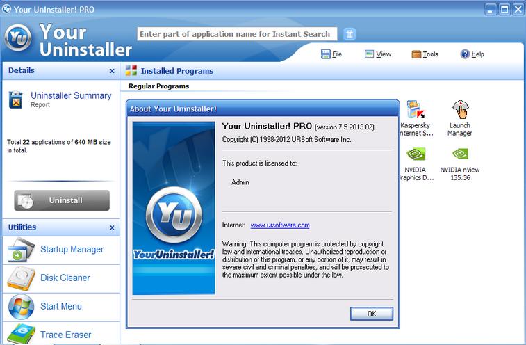 Размер: 6,73 Мб ОС: Windows 7/Vista/XP Лекарство: Key.txt Язык интерфейса: русский