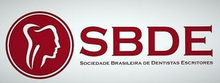 SOCIEDADE BRASILEIRA DE DENTISTAS ESCRITORES
